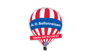 A.O.Ballonreisen