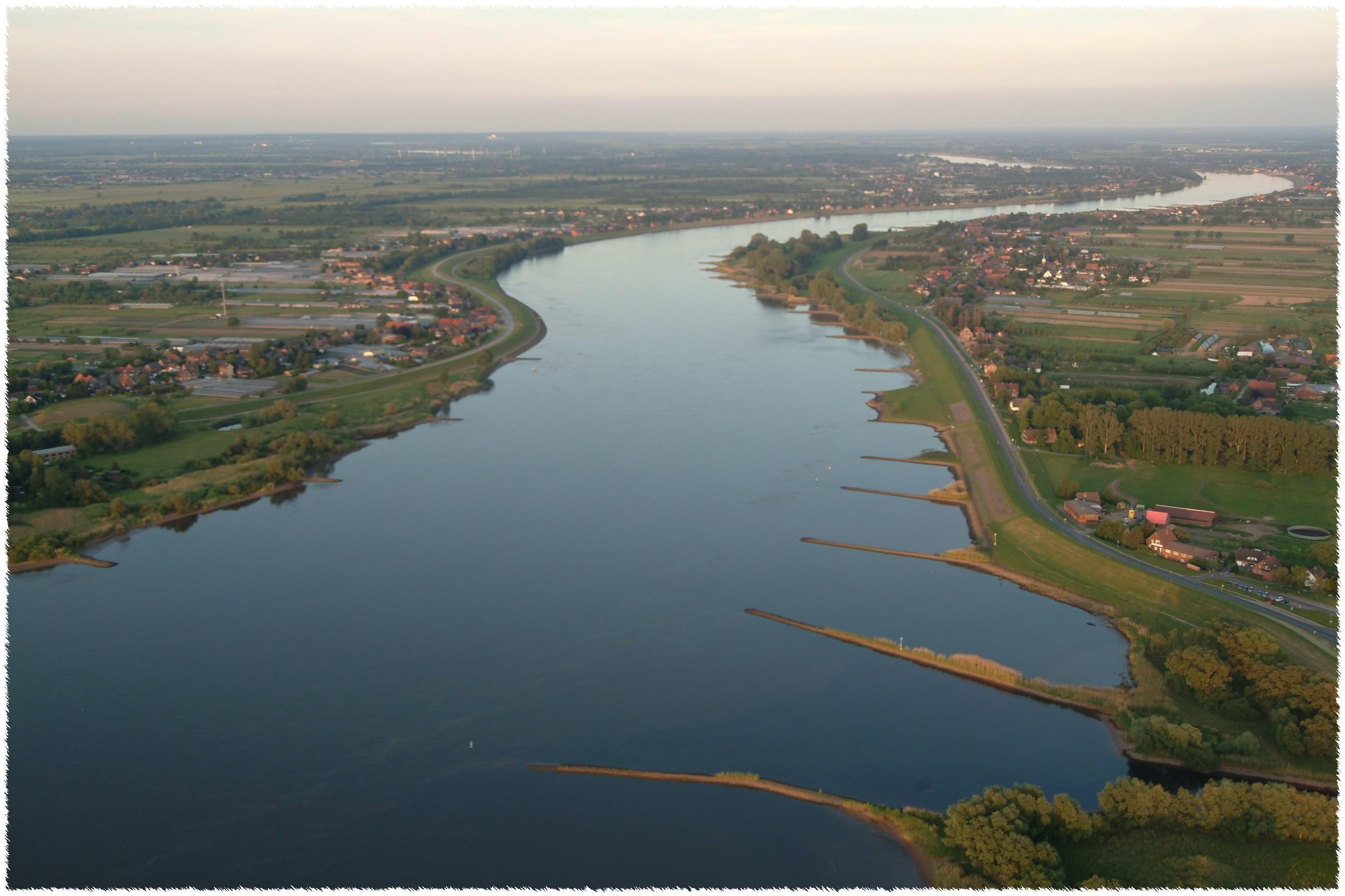 Vierlande Kiel